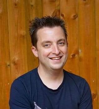 Paul Allington